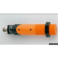 HYDAC德国进口HDA4445-A-250-000(现货传感器)价格