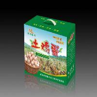 武汉地区质量硬的农副产品包装 农副产品包装定做