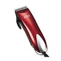 真汉子RFGZ-982 成人婴儿童理发器剃头刀电推剪理发剪电动直插式
