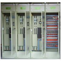 河北厂家直销除尘器控制柜价格质保一年