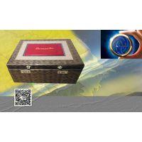 石材包装盒 石英石礼品盒 石材样品展示盒2015
