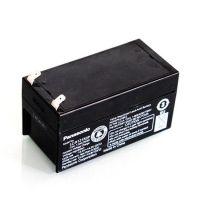 LC-R121R3蓄电池 松下蓄电池 Panasonic蓄电池
