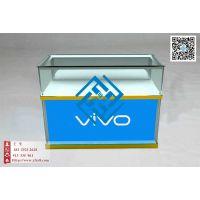 VIVO手机柜官方【特卖】--手机配件柜/手机收银台/受理台