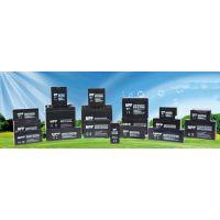 仁怀市耐普蓄电池各种系列型号价格销售耐普NP12-160官方授权