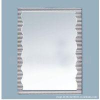 供应热弯异形弯曲钢化玻璃定做 小半径弧形弯钢钢玻璃深加工厂