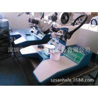 超声波粗铝丝压焊机,100~500um粗铝线邦定机,汽车传感器焊接机