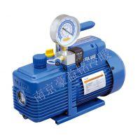 飞越V-i240SV 真空泵(新冷媒系列)制冷 空调安装维修 冷媒回收