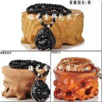 实木根雕展示道具 奇石摆件 玉石翡翠玛瑙 玉雕底座 佛像底托