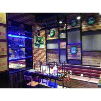青岛烤肉店设计装修需要多少钱 有没有不给钱就能给做设计图的