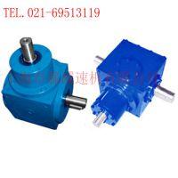 HD11-3:1专业生产伺服转向传动器