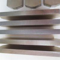 专业生产 4j36殷钢板 坡莫合金棒 因瓦合金 公差精准