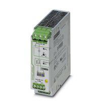 QUINT-PS/1AC/24DC/5 Phoenix/菲尼克斯 24V开关电源电源