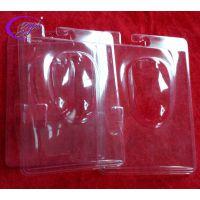 PVC塑料吸塑、胶盒等包装产品 吸塑高周波热压