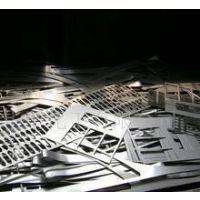 虎门专业收购库存服装,虎门工厂库存布匹回收找运发