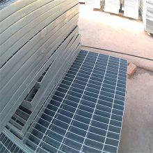 旺来钢格板规格 钢格板网片 热镀锌格栅板旺来