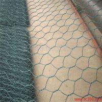 石笼网%铁力石笼网%包塑石笼网铁丝网