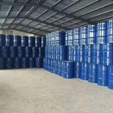 溶剂油 山东厂家溶剂油 工业级 6# 120# 桶装 散水优质低价