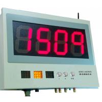 KWZ-400WX 钢水测温仪表