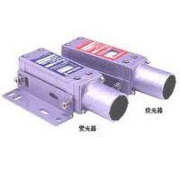 日本北阳HOKUYO传感器PH-DX-R-21 钢铁设备用光电传感器