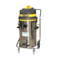 吸铁屑砂石专用吸尘器YZ-8020B|13816327351|葛女士