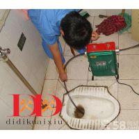 通州管道疏通,通下水道,疏通马桶,抽粪清理化粪池