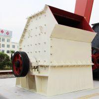 山东瑞隆制砂机,专业制砂机制造