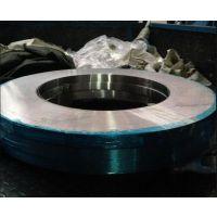 汽车钣金专用不锈钢板 304不锈钢带价格 特硬弹力钢带