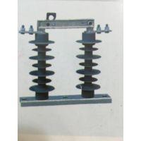 上海义贵专业生产HGW9-15W/630A高压隔离开关