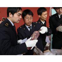 广州南沙港海鲜进口报关需要的单证 手续 代理 税金 清关 流程 