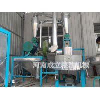 成立粮油2(在线咨询)_大型面粉机_大型面粉机环保达标