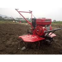 高效耐用微耕机 不同规格田园管理机 鼎信微耕机价格