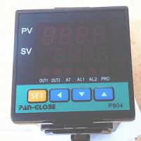 SP909-601-010-001泛达pid调节仪包头