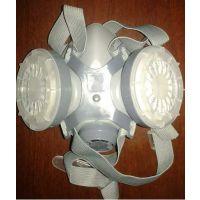 正品包邮大方牌防pm2.5口罩防尘口罩粉尘打磨煤矿石材专用半面罩