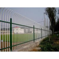 单向弯头锌钢护栏@荆门单向弯头锌钢护栏@单向弯头锌钢护栏厂家