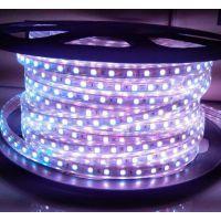 广联(GLEXER)智能家居 LED单光灯带手机控制变色节能高亮夜灯带