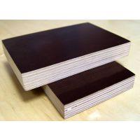 建筑用清水模板-高强度工程用建筑模板/建筑木方