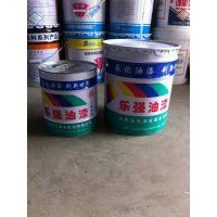 山东济南大量现货供应环氧沥青漆环氧沥青漆因为专业所以品质一流