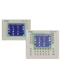 西门子6AV6 642-0BA01-1AX1触摸屏现货供应
