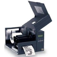 江苏TSC TTP-244ME Plus是一部稳定耐用的中型工业级条码列印机
