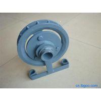 佰誉管道供应DN100链轮传动装置价格,品质卓越,价格合理