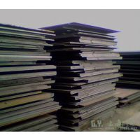 供应【上海钢俞】AISI4140容器板质量保障