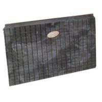 榆林橡胶衬板、科通橡塑全国直销、棒磨机橡胶衬板专用