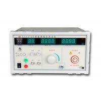 CC2670E 医用耐压(电介质强度)测试仪