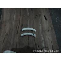 航宇木制品厂专业生产铁艺、柳编工艺品.炉具、各种提桶提把