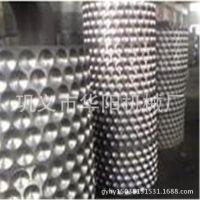 供应 压球机 强力压球机 鹅蛋机 型煤机械 压球机配件