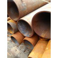 包钢Q345B无缝钢管厂 包钢无缝钢管厂