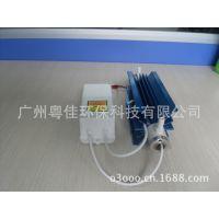 供应5G陶瓷臭氧管小型水处理设备配件厂家批发