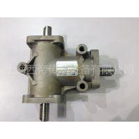 意大利SITI工厂直销50年专业生产R系列十字转向器R9/19/24