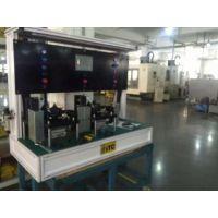 供应ITC-QC3-1汽车排气系统密封性测试机