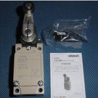 XCK-S141价格 产品供应XCK-S141厂家批发